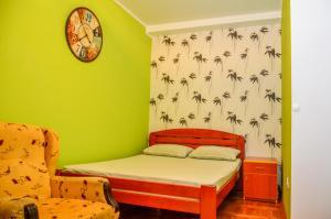 Apartments Josipovic, Appartamenti  Zlatibor - big - 15