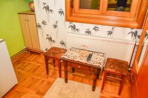 Apartments Josipovic, Appartamenti  Zlatibor - big - 17