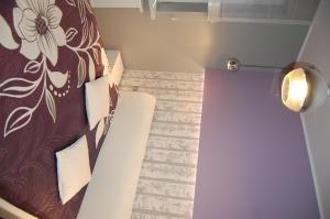 Exclusive Apartment Sofi