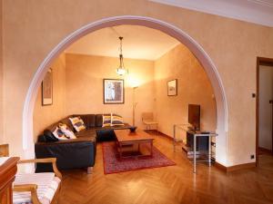 Residentie Kursaal, Appartamenti  Ostenda - big - 6