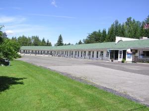 Villes Co Edmundston Canada New Brunswick Madawaska