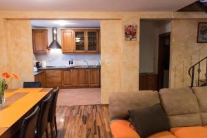 Apartment Stancija Rosello, Appartamenti  Novigrad Istria - big - 14