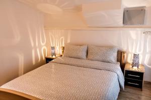 Apartment Stancija Rosello, Appartamenti  Novigrad Istria - big - 26
