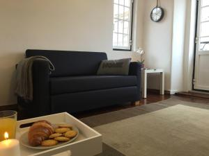 FADO Bairro Alto - SSs Apartments, Апартаменты  Лиссабон - big - 24