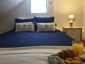 FADO Bairro Alto - SSs Apartments, Ferienwohnungen  Lissabon - big - 28