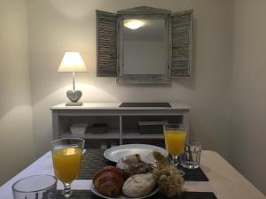 FADO Bairro Alto - SSs Apartments, Апартаменты  Лиссабон - big - 29