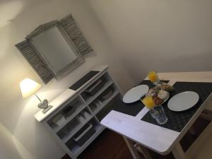 FADO Bairro Alto - SSs Apartments, Апартаменты  Лиссабон - big - 30