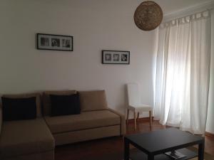 FADO Bairro Alto - SSs Apartments, Apartmanok  Lisszabon - big - 32