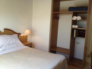 Hotel Soleado, Hotely  Ostende - big - 7