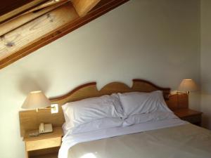 Hotel Soleado, Hotely  Ostende - big - 9