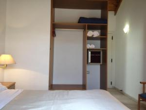 Hotel Soleado, Hotely  Ostende - big - 11