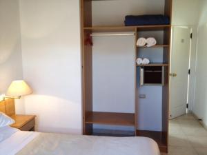 Hotel Soleado, Hotely  Ostende - big - 15
