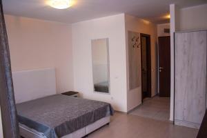 Aparthotel Borovets Gardens, Aparthotely  Borovets - big - 33
