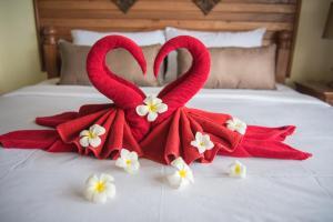 Laem Sila Resort, Курортные отели  Ламаи-Бич - big - 35