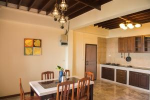 Laem Sila Resort, Курортные отели  Ламаи-Бич - big - 68