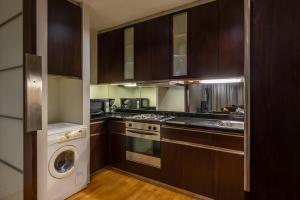 One-Bedroom City View Special Deal