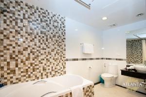 Atlanta Residences, Appartamenti  Hanoi - big - 27