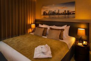 Genting Hotel (21 of 22)