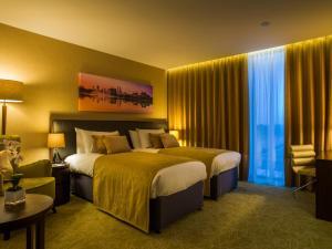 Genting Hotel (2 of 22)