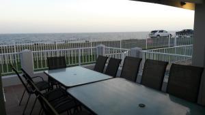 Atlantis Manor *Uvongo Beach*
