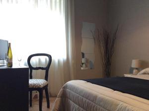 Di Martino Residence, Bed & Breakfasts  Rom - big - 12