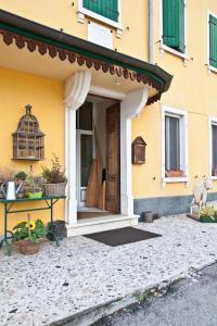 Hotel Dolada - AbcAlberghi.com