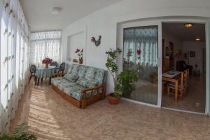 Apartamento Finca El Gallo, Apartments  Los Llanos de Aridane - big - 27