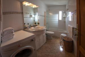 Apartamento Finca El Gallo, Apartments  Los Llanos de Aridane - big - 46