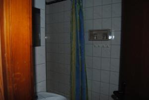 Bergpanorama Ruhla, Apartments  Ruhla - big - 13