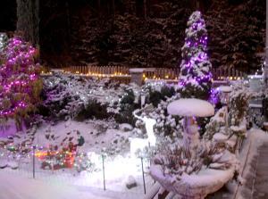 Villa Anastazis - Penzion Eden, Guest houses  Karlovy Vary - big - 162