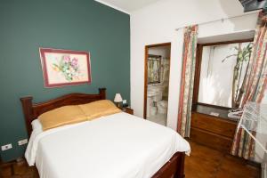Hotel 1492, Hotels  San José - big - 2