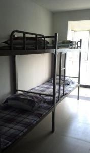 80.90 Apartment, Ferienwohnungen  Shijiazhuang - big - 1