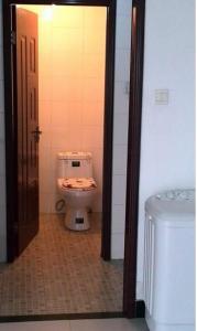 80.90 Apartment, Ferienwohnungen  Shijiazhuang - big - 4