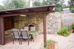 Appartamento Villa Vittorio - AbcAlberghi.com