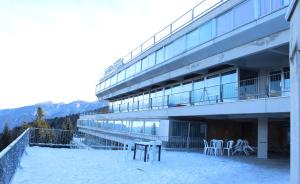 Hotel Sole Alto - AbcAlberghi.com