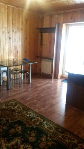 Holiday House on Lugovaya street, Holiday homes  Novoabzakovo - big - 50