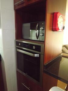 Departamento Caupolican 103-B, Appartamenti  Puerto Varas - big - 6