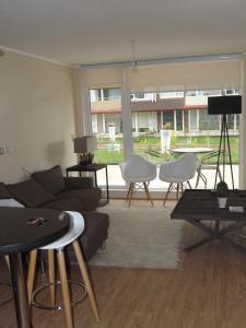 Departamento Caupolican 103-B, Appartamenti  Puerto Varas - big - 3