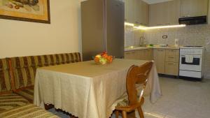 Central Apartments Shoshi, Ferienwohnungen  Tirana - big - 44