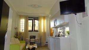 Central Apartments Shoshi, Ferienwohnungen  Tirana - big - 81