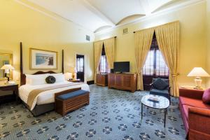 Treasury Casino & Hotel (18 of 87)
