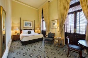 Treasury Casino & Hotel (9 of 87)