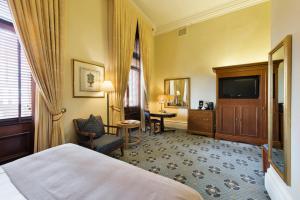 Treasury Casino & Hotel (21 of 87)