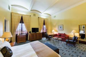 Treasury Casino & Hotel (24 of 87)