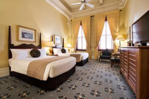 Treasury Casino & Hotel (14 of 87)