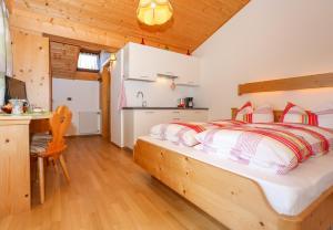 Alps Residence - AbcAlberghi.com