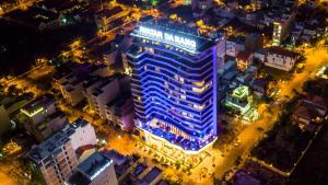 Avatar Danang Hotel, Hotely  Da Nang - big - 98