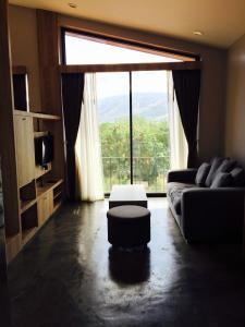 HYDE198 Homeresort, Resorts  Mu Si - big - 23