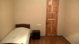 Grimis Villa, Affittacamere  Borjomi - big - 39
