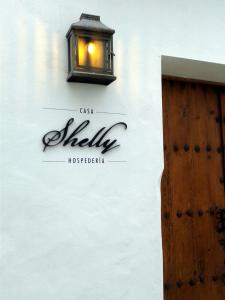 Casa Shelly (19 of 19)